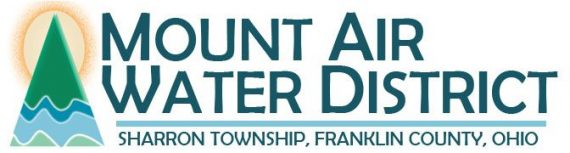 Mount Air Water District